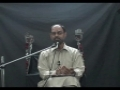 Majlis 2b - Akhlaq e Hasana aur Khulq e Azeem - Agha Haider - 1st Muharrum 1432 - Urdu