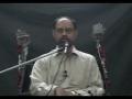 Majlis 2a - Akhlaq e Hasana aur Khulq e Azeem - Agha Haider - 1st Muharrum 1432 - Urdu