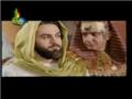 [MOVIE] Prophet Yusuf (a.s) - Episode 26 - Urdu
