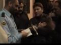 Calgary Azadari: Noha by Wali-dooor watan say - Urdu
