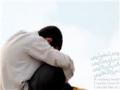 اباصالح التماس دعا Imam Mahdi(ajtf) Remember Us in Your Prayers - Persian