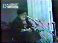 Risalat Aur Kaar e Risalat - Allama Syed Ali Naqi Naqvi Naqqan - Urdu