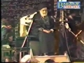 Falsafa e Imtihaan - Majlis 2 - Allama Syed Ali Naqi Naqvi Naqqan - Urdu