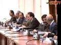 Rehman or Shaitan Malik Reciting Sura Akhlas Wrongly-All languages