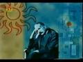 Daana-e-Khudi - Allama Iqbal - Part 1 - ** MUST VIEW ** - Urdu