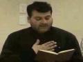 [Noha] Lut Gaey Aaley Muhammad key Gharaney Waley - By Br. Naveed - Urdu