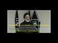 [AUDIO] Voice of Islam _ Molana Askari_Maghribi Maashray may Muhibban-e-Ahl-e-Bait kee zimmedarian - Urdu