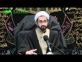 [Night 10] Ashura Day Etiquettes, Political Taghoot, Unity - Muharram 1432 Dec 2010 - Sh Salim YousafAli - English