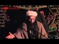 [Night 11] Maqtal - Muharram 1432 Dec 2010 - Sh Salim YousafAli - English