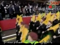 My Allegiance to You, Hezbollah لبیک یا حزب الله - Arabic sub Farsi