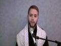 Koranen och Ahl al-Bait(A) - [Swedish]