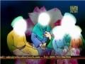 (Story 8) - Imam Hasan (A.S.) - Sakhawat Ka Aalam - Urdu