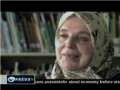 Quran : Contemporary Connections - Documentary - English