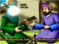 (Story 23) - Imam Hadi (A.S.) - Imam Ka Raaz o Ghaib Ke Baare Mein Ilm - Urdu