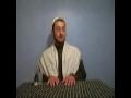 Tawhid - Guds Enhet [Swedish]