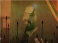 Turr Sham Chalian - Nauha - Punjabi
