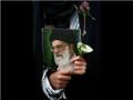 جانم فداء سيد على Janam Fadaye Sayyed Ali Khamenei - Persian
