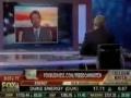 Reaction To Arizona Shooting Manufactured Out Of Rahm Emanuel Playbook - English