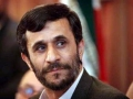 Documentary about Ahmadinejad - In His Words [Persian sub English]