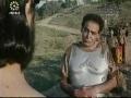 Drama Serial Basharate Munji - بشارت منجئ Episode 3 - Farsi