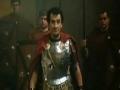 Drama Serial Basharate Munji - بشارت منجئ Episode 8 - Farsi