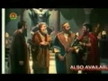Movie - Ashab e Kahf - Companions of the Cave - 13 of 13 - Urdu
