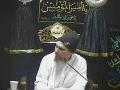 The tragic martyrdom of  H. Ali Asghar-Sheikh Nooruddin - English