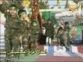 palestininan boys and nasrollah - arabic