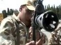 Shock: Islamic Iran Military Service Documentary - Farsi
