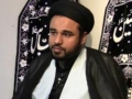 [1] Izzat-o-Zillat kaa Miyaar - Moulana Syed Zayeem Raza - Urdu