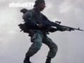 Özgürlük Muhafızları 3 [Turkish]