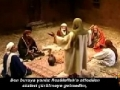 [FULL MOVIE] Al-Nabras - Imam Ali (a.s) Türkçe Altyazı - Arabic sub Turkish