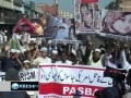 US official in Pakistan faces murder charge - 28Jan2011 - English