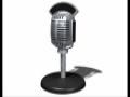 [Radio Program] Immortals - Episode 2 - Ibn-e-Sina (Part 1) - English
