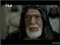 [03] مسلسل المختار الثقفي Mukhtar Narrative Serial - Arabic