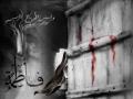 Uzma Zaidi ziarat or dua kee ahmiat safar 11 - Urdu