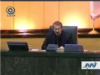 Iran Supports Egypt Revolution - 30 Jan 2011 - English