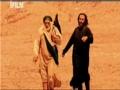 [04] مسلسل المختار الثقفي Mukhtar Narrative Serial - Arabic
