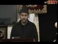 Yom-E-Hussain - Speech by Bilal - English