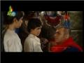 Tiflan-e-Muslim (a.s.) - Episode 04 - Urdu