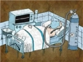Holocaust - Cartoon Series - Part 6 - English