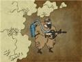 Holocaust - Cartoon Series - Part 7 - English