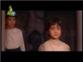Tiflan-e-Muslim (a.s.) - Episode 06 - Urdu
