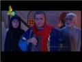 Tiflan-e-Muslim (a.s.) - Episode 07 - Urdu