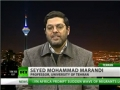 Failure of Twitter Tactics in Iran - 14 Feb 2011 - English