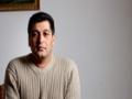 Defector admits to WMD lies that triggered Iraq war - English