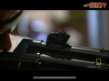 Agent Training - special training for secret agents - English
