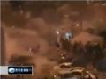 Bahraini and Saudi Police Kill Four  Protesters - 17 Feb 2011 - English