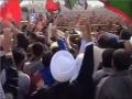 Bahrain Funerals - 18 Feb 2011 - English
