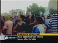 * Viewer Discretion* Bahrain Situation - 19 Feb 2011 - English